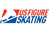 United States Figure Skating